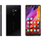 SmartPhone Xiaomi Mi Mix 2 Black 64GB RAM 6GB Dual SIM Telefoane Mobile SmartPhone