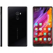 SmartPhone Xiaomi Mi Mix 2 Black 64GB RAM 6GB Dual SIM