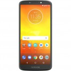 SmartPhone Motorola Moto E5 Play 16Gb Dual SIM  Telefoane Mobile SmartPhone