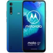 SmartPhone Motorola Moto G8 Power Lite 64GB Dual SIM Telefoane Mobile SmartPhone