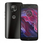 SmartPhone Motorola Moto X4 Dual SIM  Telefoane Mobile SmartPhone