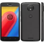 SmartPhone Motorola Moto C Dual SIM 16 gb Telefoane Mobile SmartPhone