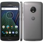 SmartPhone Motorola MOTO G5 Telefoane Mobile SmartPhone