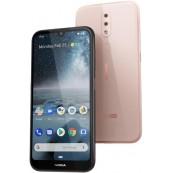 SmartPhone Nokia 4.2 32GB Dual SIM Pink Sand