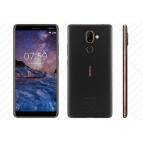 SmartPhone Nokia 7 Plus Dual SIM Telefoane Mobile SmartPhone