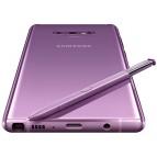 Samsung Galaxy Note 9 128GB Lavander Purple Dual SIM Telefoane Mobile SmartPhone