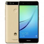 SmartPhone Huawei Nova Dual SIM Telefoane Mobile SmartPhone
