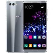 SmartPhone Huawei Nova 32 Gb Single SIM Dual Camera Titanium Grey