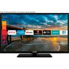 Smart TV LED 81CM TELEFUNKEN OS 32H400 Televizoare LED