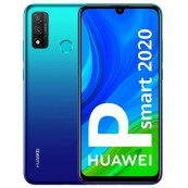 SmartPhone Huawei P Smart 2020 128GB Dual SIM Blue
