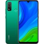 SmartPhone Huawei P Smart 2020 128GB Dual SIM Green Telefoane Mobile SmartPhone