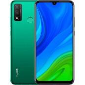 SmartPhone Huawei P Smart 2020 128GB Dual SIM Green