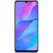 SmartPhone Huawei P Smart S 2020 128GB Dual SIM Breathing Crystal