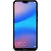 SmartPhone Dual SIM Huawei P20 Pro Black 128Gb, RAM 6Gb