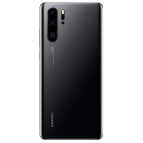 Huawei P30 PRO 128GB RAM 8GB Dual SIM Black Telefoane Mobile SmartPhone