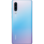 Huawei P30 PRO 128GB RAM 8GB Dual SIM Breathing Crystal Telefoane Mobile SmartPhone