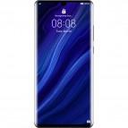 Huawei P30 Pro 128GB Dual SIM Aurora Telefoane Mobile SmartPhone