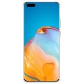SmartPhone Huawei P40 5G 128GB Dual SIM White