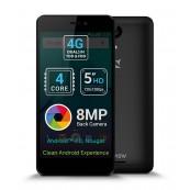 SmartPhone Dual SIM Allview P7 Lite