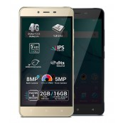 SmartPhone Dual SIM Allview P7 Pro Telefoane Mobile SmartPhone