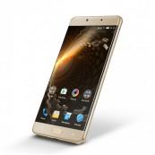 SmartPhone Allview P9 Energy  Telefoane Mobile SmartPhone