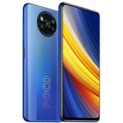 SmartPhone Xiaomi POCO X3 PRO 128GB 6GB RAM Frost Blue Telefoane Mobile SmartPhone