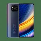 SmartPhone Xiaomi POCO X3 PRO 128GB 6GB RAM Frost Black Telefoane Mobile SmartPhone