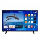 Smart TV 125cm Ultra HD Polaroid P49D600