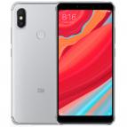 SmartPhone Xiaomi Redmi S2 64GB 4GB RAM Dark Gray Dual SIM Telefoane Mobile SmartPhone