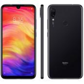 SmartPhone Xiami Redmi 7 16GB Black Dual SIM