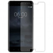 Folie Protectie ecran antisoc NOKIA 5 Glass 9H
