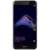 SmartPhone Huavei P9 Lite (2017) Single Sim Telefoane Mobile SmartPhone