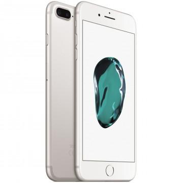 Apple iPhone 7 plus 32Gb Telefoane Mobile SmartPhone