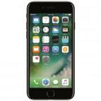 Apple iPhone 7 256Gb Telefoane Mobile SmartPhone