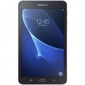 Tableta Samsung Galaxy Tab A T285 Tablete PC