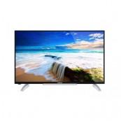 Smart TV 140 cm Finlux 55FFA5500 Full HD WiFi Televizoare LED