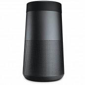 Boxa portabila cu bluetooth BOSE Soundlink Revolve  Sisteme Audio Boxe