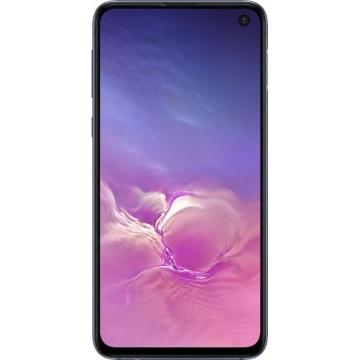 Samsung Galaxy S10e  128GB Dual SIM White Telefoane Mobile SmartPhone
