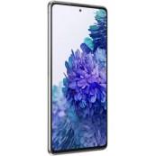 SmartPhone Samsung Galaxy S20 FE 128GB 6GB RAM 5G Cloud Levander Telefoane Mobile SmartPhone