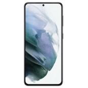 SmartPhone Samsung Galaxy S21 128GB 8GB RAM 5G Dual SIM Phantom Gray