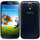 SmartPhone Samsung Galaxy S4 16GB Negru 4G Telefoane Mobile SmartPhone