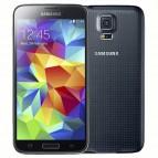 SmartPhone Samsung Galaxy S5 16GB Black Telefoane Mobile SmartPhone