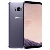 SmartPhone Samsung Galaxy S8+ 64GB Orchid Grey G955