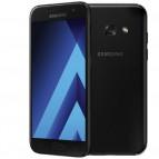 SmartPhone Samsung Galaxy A3 (2017) A320F Telefoane Mobile SmartPhone