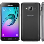 SmartPhone Samsung Galaxy J3 (2016) J320F Dual SIM Telefoane Mobile Dual SIM