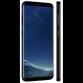 SmartPhone samsung Galaxy S8 G950F Telefoane Mobile SmartPhone