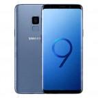 Samsung Galaxy S9 64Gb Single SIM G960 Blue Telefoane Mobile SmartPhone