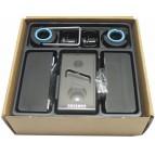 Suport TV de Perete Samsung VA96-01015A Accesorii Televizoare