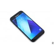 SmartPhone Samsung Galaxy A5 (2017) Single A520F