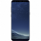 Samsung Galaxy S8 64GB G950F Rose Pink Telefoane Mobile SmartPhone